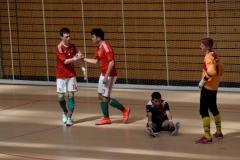 _Futsal