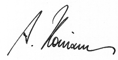 unterschrift-hörmann