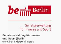 logo-senat-berlin-inneres-sport