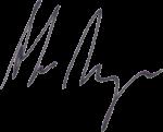 unterschrift-alon-meyer