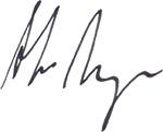 unterschrift-alon-meyer-neu