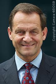 foto-DOSB-praesidenten-alfons-hoermann