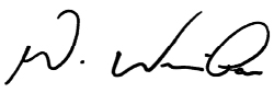 signature-wolfgang-niersbach