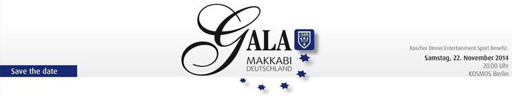 Makkabi Gala