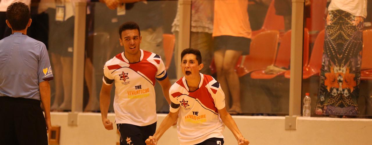 Futsal2_zugeschnitten
