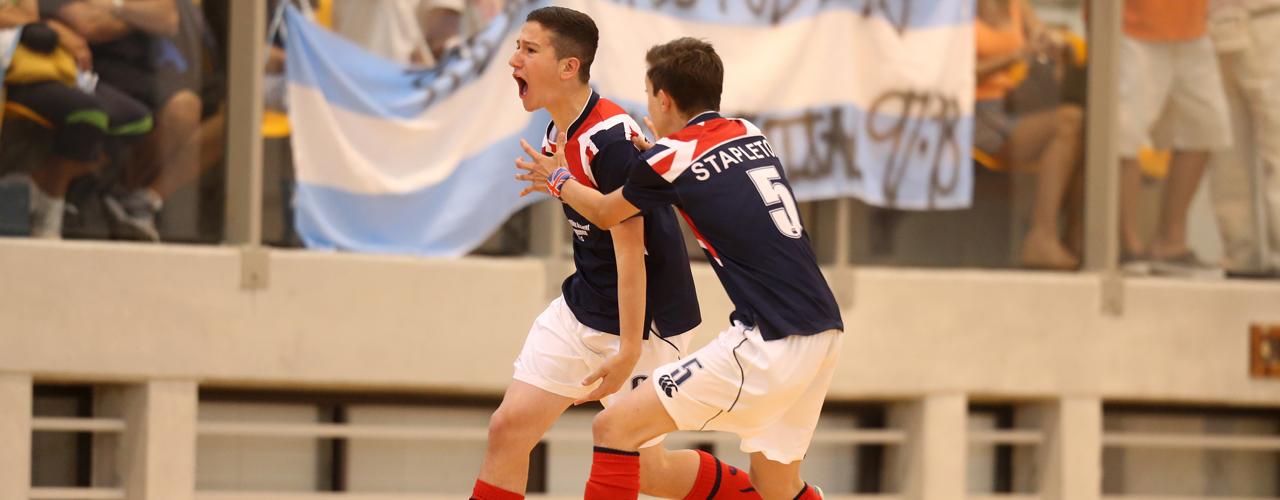 Futsal4_zugeschnitten