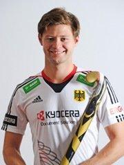 Martin-Haener