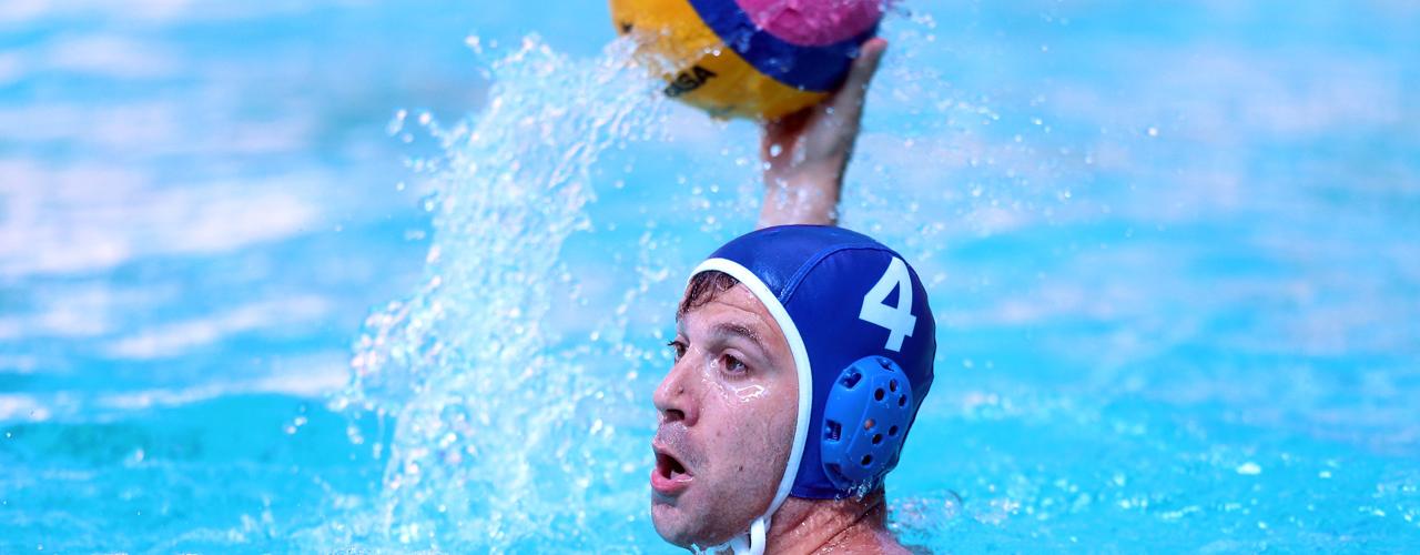 Wasserball2_zugeschnitten