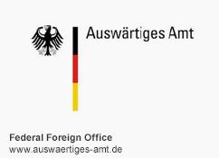logo-bnd-auswamt-en