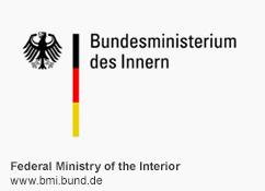 logo-bnd-innern-en