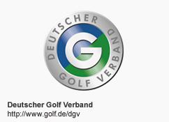Deutscheer Golf Verband