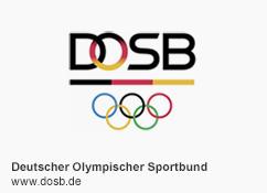 logo-dosb
