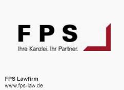 logo-fps-en