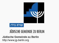 jg-berlin
