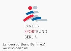 logo-landessportsbund-berlin