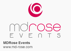 logo-md-rose