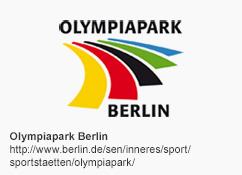 logo-olympiapark-berlin