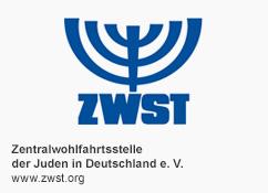 logo-zwst
