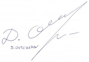 Unterschrift_final