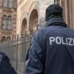 polizei stärkt präsenz in berlin