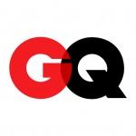 gq-logo-1888734406