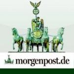 logo_morgenpost