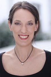 schillhaneck_pressebild_5 - Anja Schillhaneck, MdA, Fraktion Bündnis 90Die Grünen im Abgeordnetenhaus von Berlin_klein