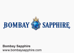 Bombay Sapphiere