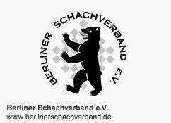 Berliner Schachverband e.V.