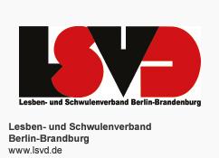 Lesben- und Schwulverband Berlin-Brandburg e.V.