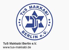 logo-makkabi-berlin