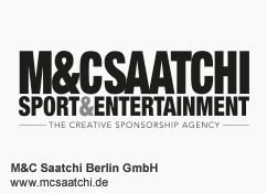 MC Saatchi