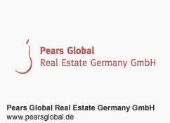 Pears Global