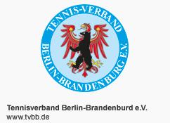 Tennisverband Berlin-Brandburg e.V.