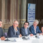 1433293698-press-conference-and-tournament-draw-of-the-european-maccabi-games_7758097