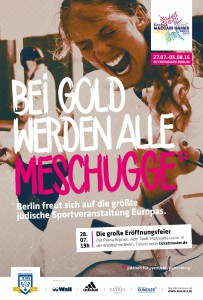 EMG2015_Motiv Meschugge