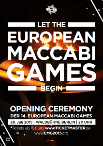 Flyer Opening 1