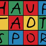 HSTV_Logo
