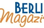 Logo-Berlin-Magazin_k