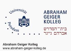 Abraham Geiger Kolleg