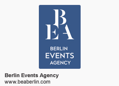 BEA Berlin