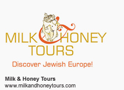 Milk & Honey Tours