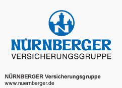 NUERNBERGER Versicherungsgruppe