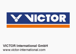 VICTOR International GmbH