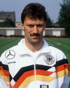 DFB GünterHermann