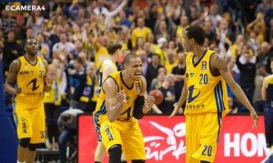 alba berlin alex king