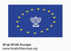 B'nai B'rith Europe