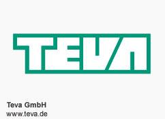 TEVA GmbH